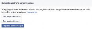 Twee_Facebookpaginas_samenvoegen_GJIZ