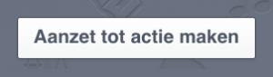 Actieknop_Facebook_GJIZ_Franeker