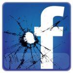 Facebook_niet_zomaar_online!