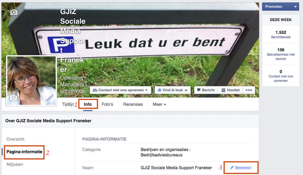 Facebook_paginanaam_wijzigen_GJIZ