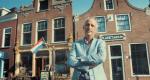 Indentiteit Franeker