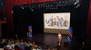 GJIZ-Social-Simmer-Seminar-06-1024x568