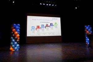 GJIZ-Social-Simmer-Seminar-08