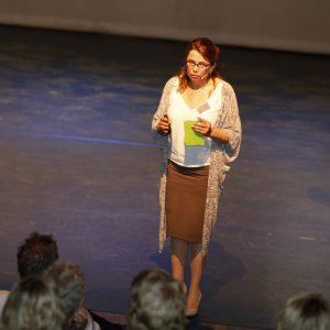 GJIZ-Social-Simmer-Seminar-09
