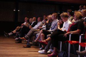GJIZ-Social-Simmer-Seminar-22