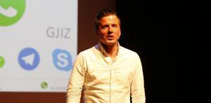 GJIZ-Social-Simmer-Seminar-23