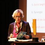 GJIZ-Social-Simmer-Seminar-31
