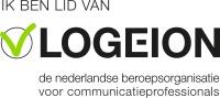 Over GJIZ, zij is lid van dé Nederlandse beroepsorganisatie voor communicatieprofessionals