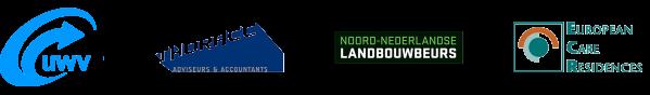GJIZ-logo-slider-rechts