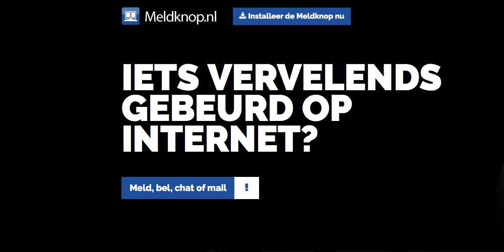 Meldknop.nl