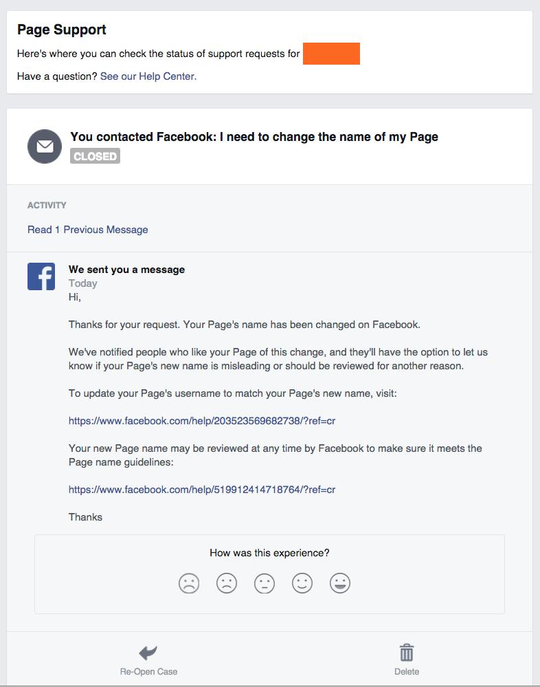 Paginanaam_Facebook_wijzigen