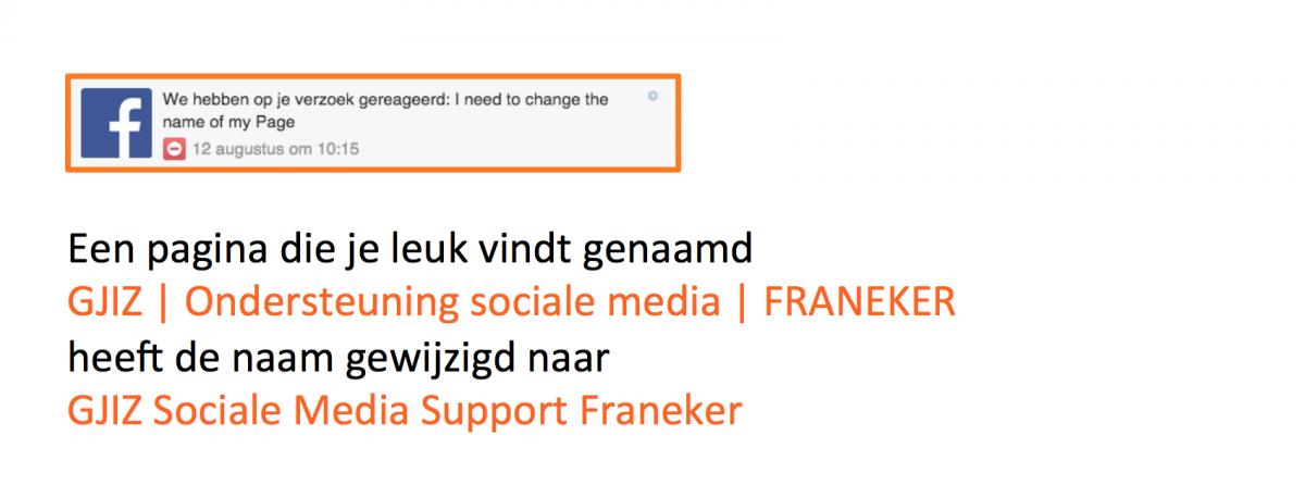 Paginanaam_wijzigen_Facebook_GJIZ