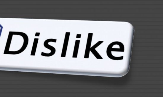 Verdwijnt Facebook?