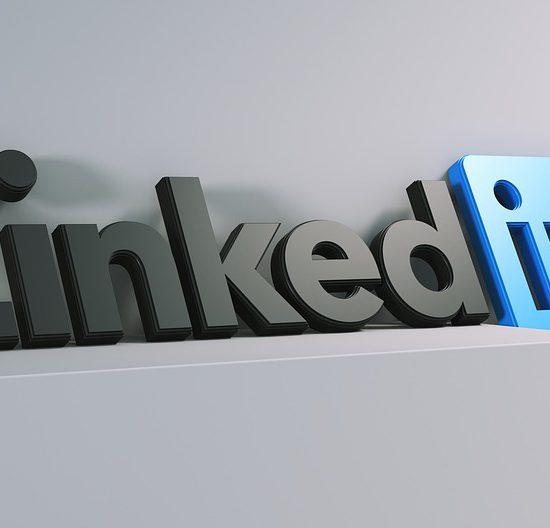 LinkedInbericht direct plaatsen op bedrijfspagina